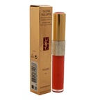 Yves Saint Laurent Gloss Volupte - # 15 Grenade Pepite Lip Gloss