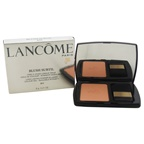 Lancome Blush Subtil Long Lasting Powder Blusher - # 011 Brun Roche Powder