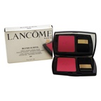 Lancome Blush Subtil Long Lasting Powder Blusher - # 022 Rose Indien Powder