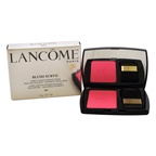 Lancome Blush Subtil Long Lasting Powder Blusher - # 021 Rose Paradis Powder