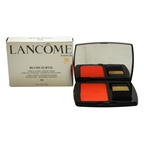 Lancome Blush Subtil Long Lasting Powder Blusher - # 032 Rouge In Love