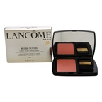Lancome Blush Subtil Long Lasting Powder Blusher - # 041 Figue Espiegle