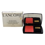 Lancome Blush Subtil Long Lasting Powder Blusher - # 031 Pepite De Corail Powder