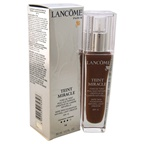 Lancome Teint Miracle Bare Skin Foundation Natural Light Creator SPF 15 - # 14 Brownie