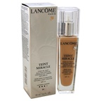 Lancome Teint Miracle Bare Skin Foundation Natural Light Creator SPF15#01 Beige Albatre