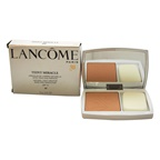 Lancome Teint Miracle Compact Foundation SPF 15 - # 02 Lys Rose Compact