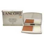 Lancome Teint Miracle Compact Foundation SPF 15 - # 045 Sable Beige
