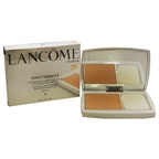 Lancome Teint Miracle Compact Foundation SPF 15 - # 01 Beige Albatre