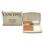 Lancome Teint Miracle Compact Foundation SPF 15 - # 03 Beige Diaphane