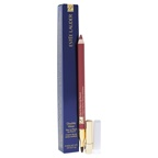 Estee Lauder Double Wear Stay-In-Place Lip Pencil - 03 Tawny
