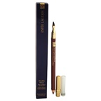 Estee Lauder Double Wear Stay-In-Place Lip Pencil - 08 Spice