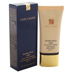 Estee Lauder Double Wear Light Stay-In-Place Makeup SPF 10 - Intensity 5.0