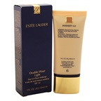 Estee Lauder Double Wear Light Stay-In-Place Makeup SPF 10 - Intensity 4.0
