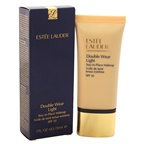 Estee Lauder Double Wear Light Stay-In-Place Makeup SPF 10 - Intensity 3.0
