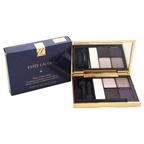 Estee Lauder Pure Color Envy Sculpting EyeShadow 5-Color Palette - # 10 Envious Orchid