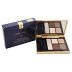 Estee Lauder Pure Color Envy Sculpting EyeShadow 5-Color Palette - # 03 Provocative Petal