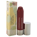 Clinique Chubby Stick Cheek Colour Balm - # 04 Plumped Up Peony Lipstick