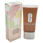 Clinique Stay-Matte Oil-Free Makeup - # 19 Sand (M-N) - Dry Combination To Oily