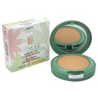 Clinique Perfectly Real Compact Makeup - # 126 (MF-G) - Dry Combination To Oily