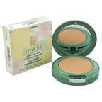 Clinique Perfectly Real Compact Makeup - # 120 (MF-N) - Dry Combination To Oily