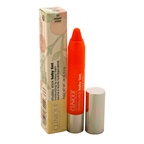 Clinique Chubby Stick Baby Tint Moisturizing Lip Colour Balm - # 01 Poppin' Poppy Lipstick