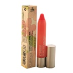Clinique Chubby Stick Baby Tint Moisturizing Lip Colour Balm - # 03 Budding Blossom Lipstick