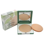 Clinique Superpowder Double Face Makeup#07 Matte Neutral (MF-N)-Dry Combination To Oily