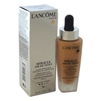 Lancome Miracle Air De Teint Perfecting Fluid Matte Glow Creator SPF 15 - # 04 Beige Nat