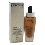 Lancome Miracle Air De Teint Perfecting Fluid Matte Glow Creator SPF 15 - # 05 Beige Noi