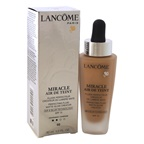 Lancome Miracle Air De Teint Perfecting Fluid Matte Glow Creator SPF 15 - # 02 Lys Rose Fluid