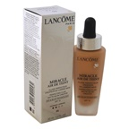 Lancome Miracle Air De Teint Perfecting Fluid Matte Glow Creator SPF 15 - # 03 Beige Dia