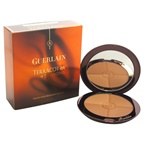 Guerlain Terracotta 4 Seasons Tailor Made Bronzing Powder - #04 Blondes
