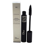 Christian Dior Diorshow Lash Extension Effect Volume Mascara - # 090 Pro Black