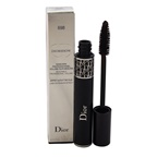 Christian Dior Diorshow Lash Extension Effect Volume Mascara - # 698 Pro Brown