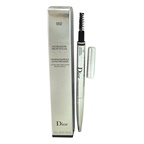 Christian Dior Diorshow Brow Styler Ultra-Fine Precision Brow Pencil #002 Universal Dark Brown Eyebrow Pencil