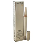 Lancome Teint Miracle Natural Light Creator Bare Skin Perfection - # 03 Beige Lumiere Concealer Pen