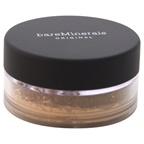 BareMinerals Original SPF Foundation - Fair (C10)