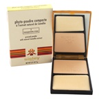 Sisley Phyto-Poudre Compacte Pressed Powder - # 2 Transparente Irisee