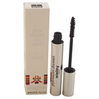 Sisley Phyto-Mascara Ultra-Stretch - # 2 Deep Brown Mascara