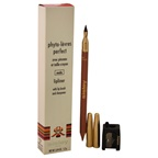 Sisley Phyto-Lèvres Perfect With Lip Brush and Sharpener - Nude Lipliner