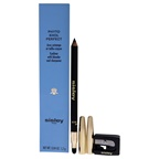 Sisley Phyto-Khol Perfect with Blender and Sharpener - Black Eyeliner