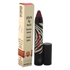 Sisley Phyto-Lip Twist - # 5 Berry Lipstick