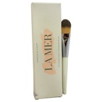 La Mer The Foundation Brush