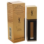 Yves Saint Laurent Fusion Ink Foundation Broad Spectrum SPF 18 - # BD55 Beige Dore Foundation
