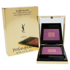 Yves Saint Laurent Blush Volupte Heart of Light Powder Blush - 03 Parisienne