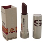 Sisley Phyto Lip Shine - # 12 Sheer Plum