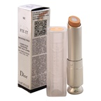 Christian Dior Fix It 2-in-1 Prime & Conceal Face - Eyes - Lips - # 002 Medium Makeup