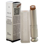 Christian Dior Fix It 2-in-1 Prime & Conceal Face - Eyes - Lips - # 003 Dark Concealer