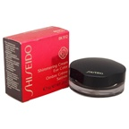 Shiseido Shimmering Cream Eye Color - # BK912 Caviar