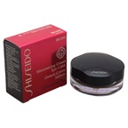 Shiseido Shimmering Cream Eye Color - # BR306 Leather